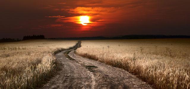 04.29.18-Matthew 7:24-29-Are You a True Follower of Jesus?-Pastor Andy Moehn